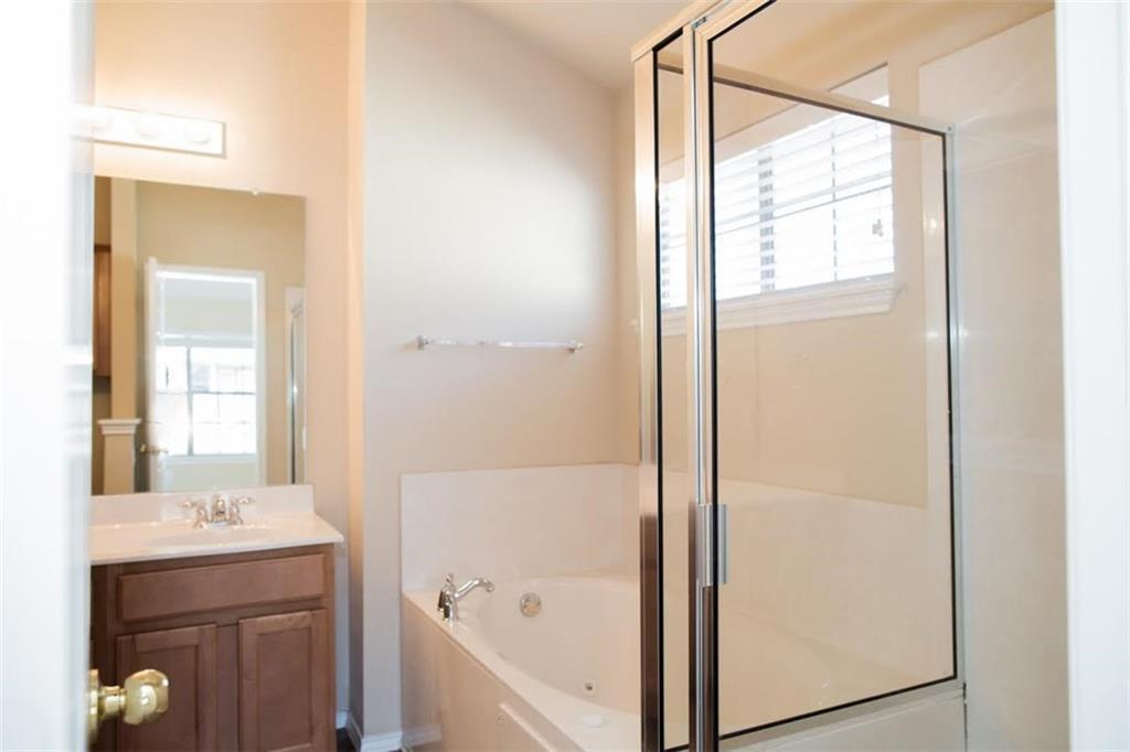 Sold Property | 9201 Brodie Lane #2701 Austin, TX 78748 14