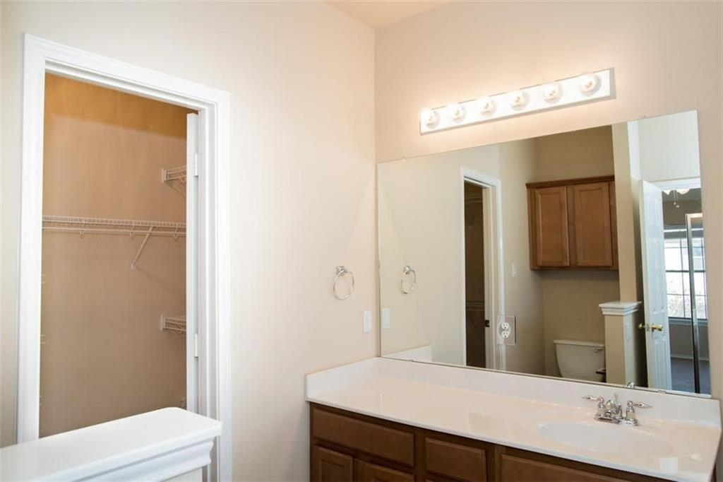 Sold Property | 9201 Brodie Lane #2701 Austin, TX 78748 15