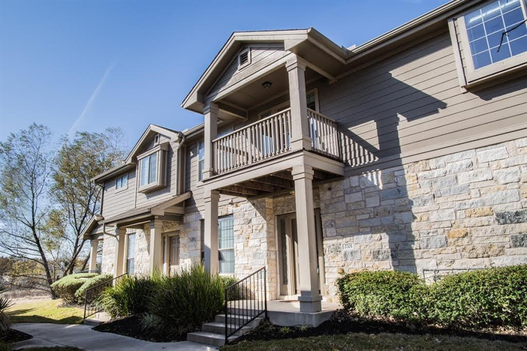 Sold Property | 9201 Brodie Lane #2701 Austin, TX 78748 17