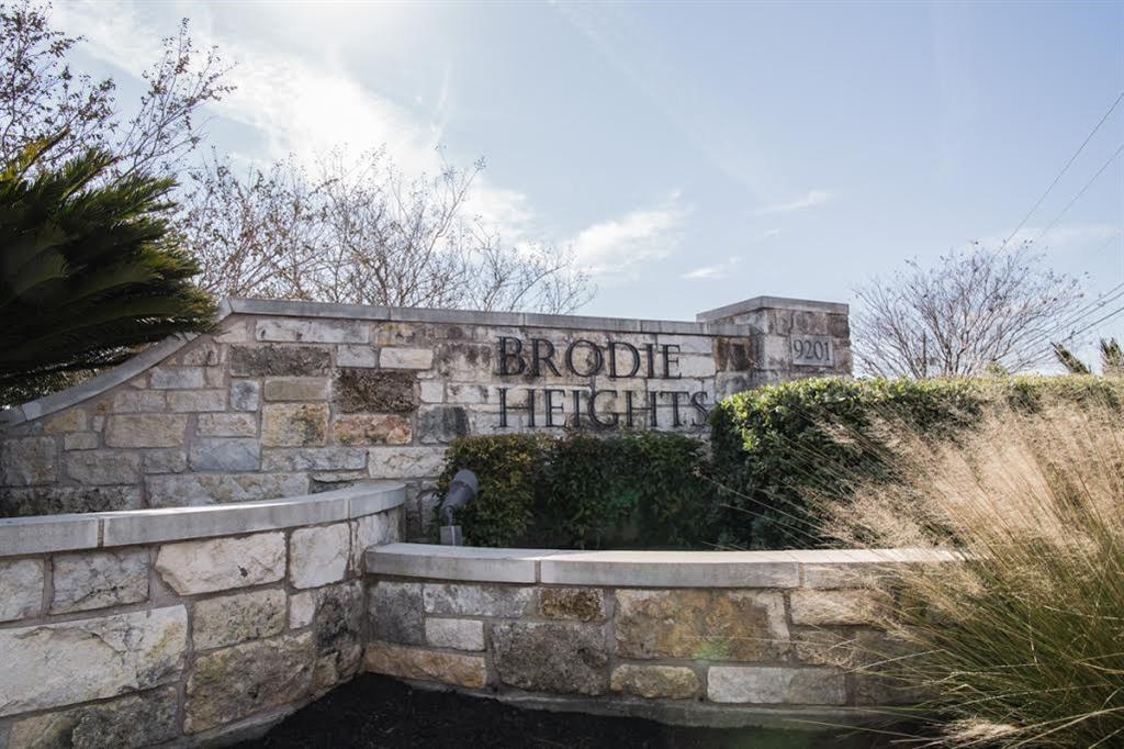 Sold Property | 9201 Brodie Lane #2701 Austin, TX 78748 18