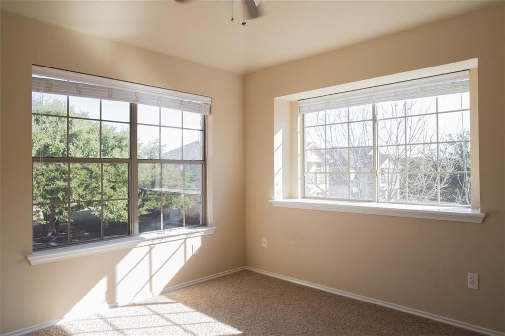 Sold Property | 9201 Brodie Lane #2701 Austin, TX 78748 5