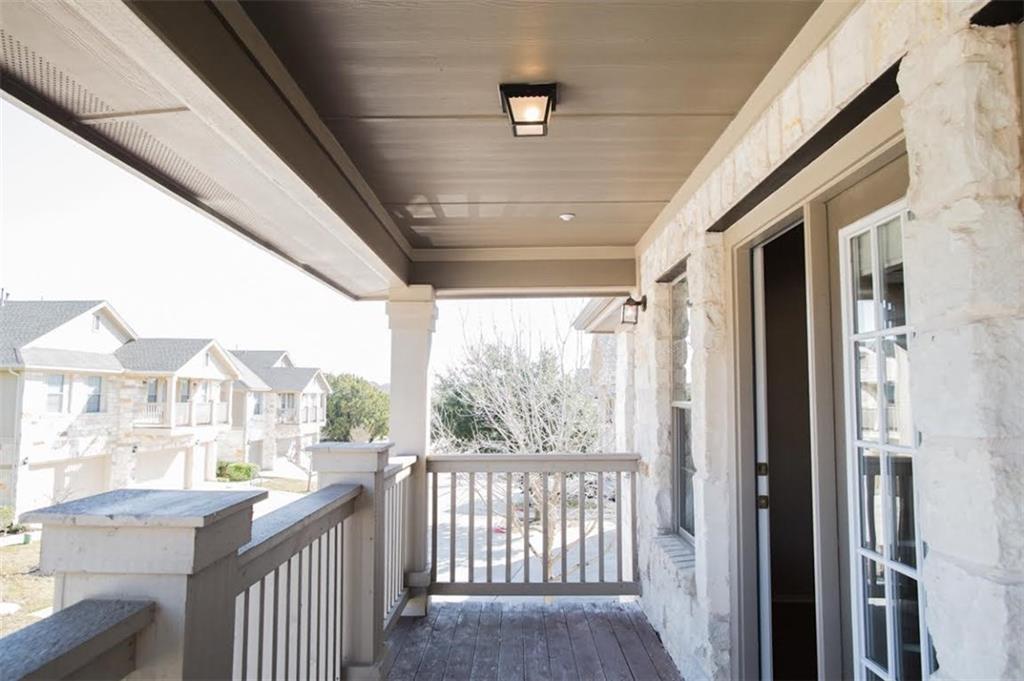 Sold Property | 9201 Brodie Lane #2701 Austin, TX 78748 8
