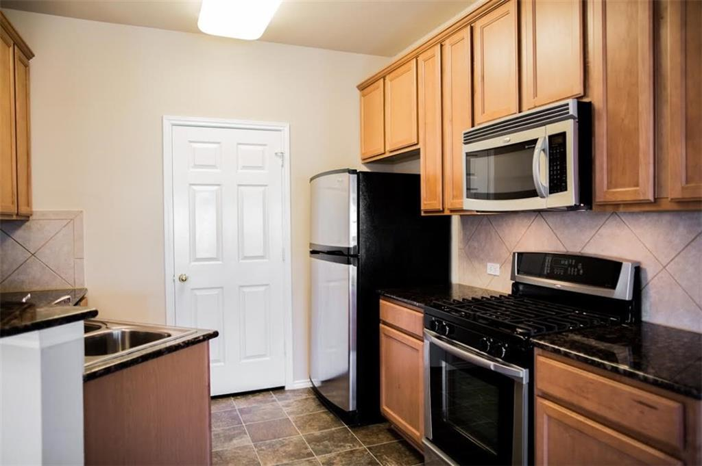 Sold Property | 9201 Brodie Lane #2701 Austin, TX 78748 9