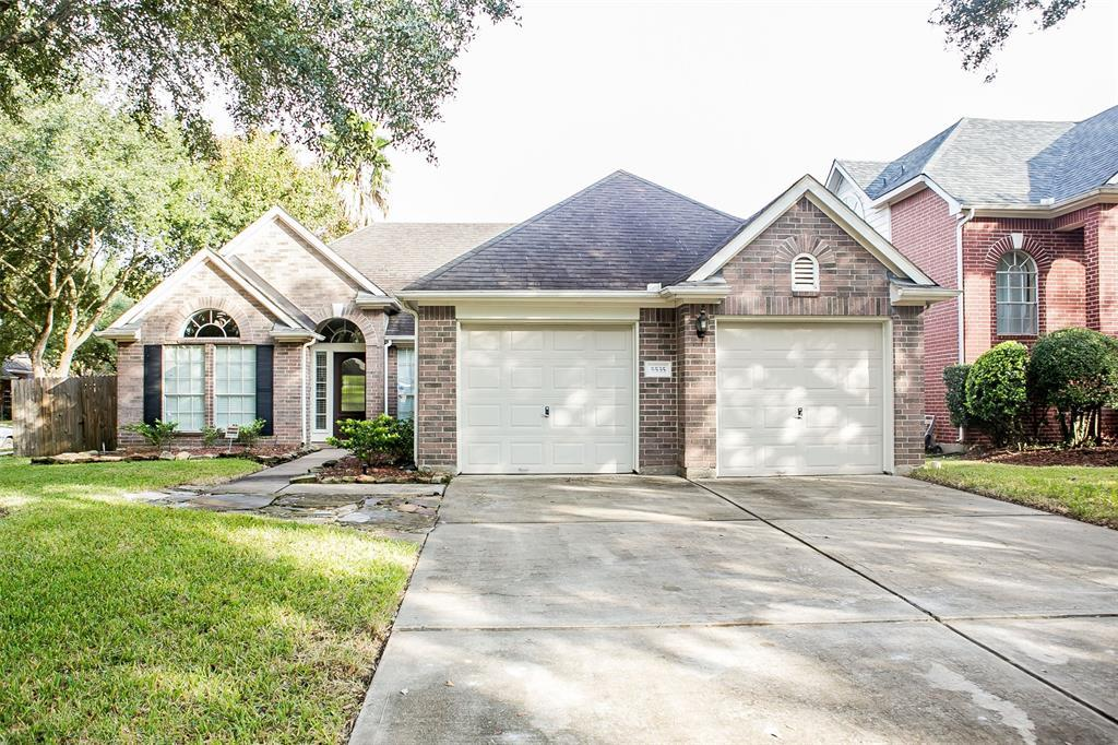 Off Market | 5535 Morgan Park Sugar Land, TX 77479 0