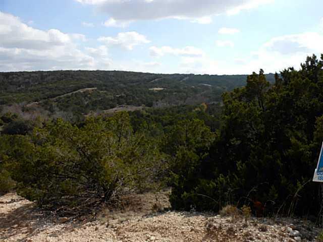 Sold Property | 9101 Outlaw CV Lago Vista, TX 78645 0