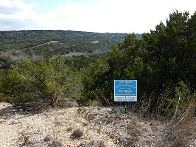 Sold Property | 9101 Outlaw CV Lago Vista, TX 78645 2