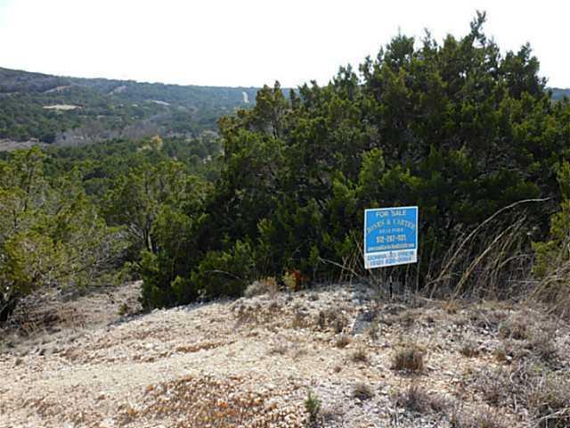 Sold Property | 9101 Outlaw CV Lago Vista, TX 78645 3