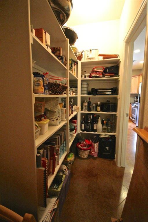 Sold Property | 4405 Molokai Drive Austin, TX 78749 11