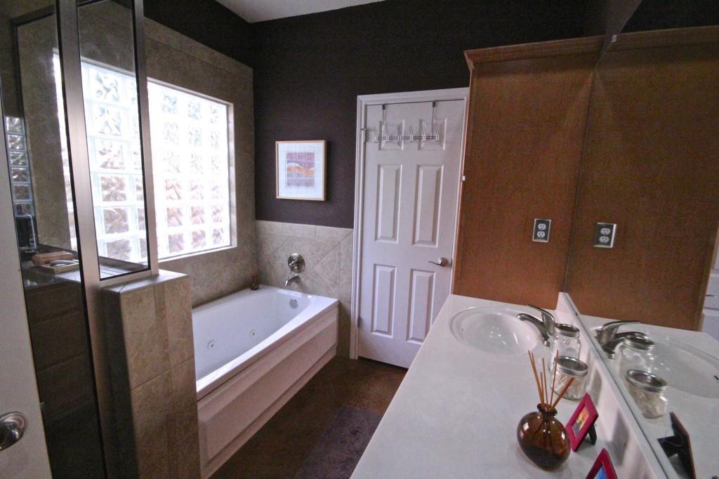 Sold Property | 4405 Molokai Drive Austin, TX 78749 12