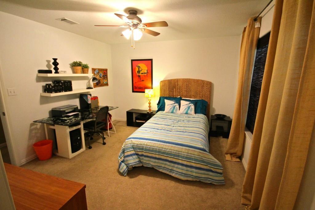 Sold Property | 4405 Molokai Drive Austin, TX 78749 14