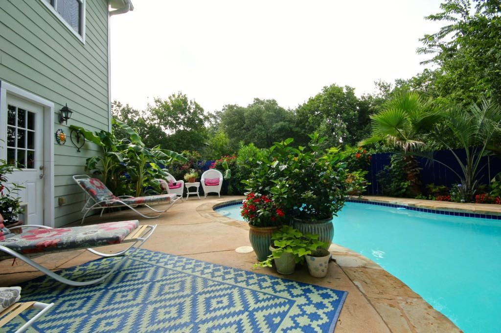 Sold Property | 4405 Molokai Drive Austin, TX 78749 15