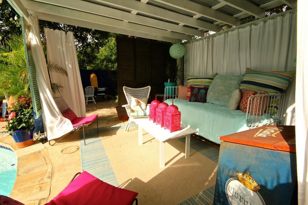 Sold Property | 4405 Molokai Drive Austin, TX 78749 16
