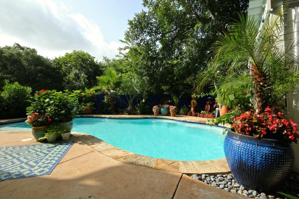 Sold Property | 4405 Molokai Drive Austin, TX 78749 17
