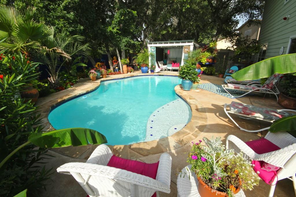 Sold Property | 4405 Molokai Drive Austin, TX 78749 18