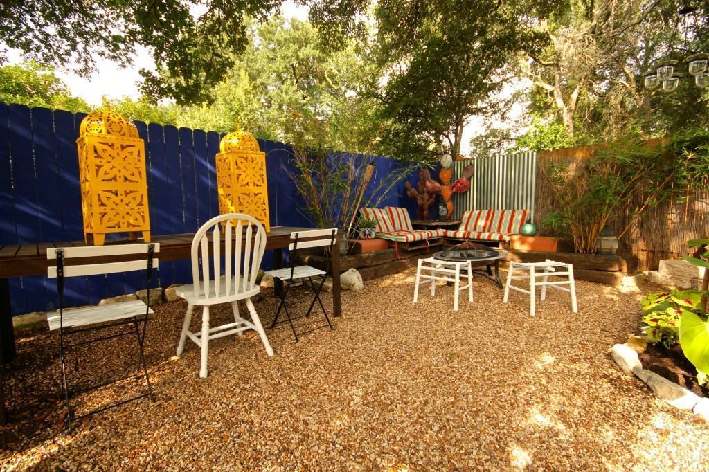 Sold Property | 4405 Molokai Drive Austin, TX 78749 20