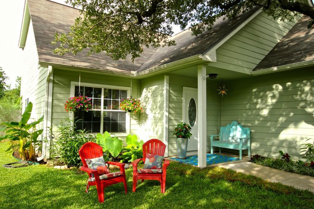 Sold Property | 4405 Molokai Drive Austin, TX 78749 3