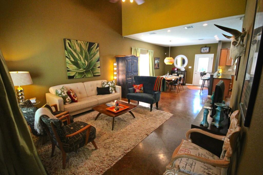 Sold Property | 4405 Molokai Drive Austin, TX 78749 4