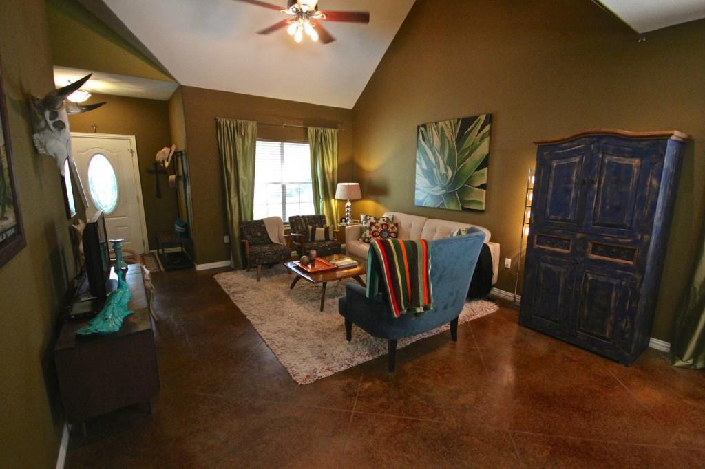 Sold Property | 4405 Molokai Drive Austin, TX 78749 5