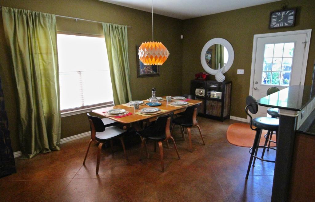 Sold Property | 4405 Molokai Drive Austin, TX 78749 6