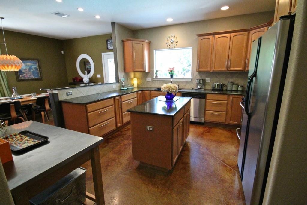 Sold Property | 4405 Molokai Drive Austin, TX 78749 8