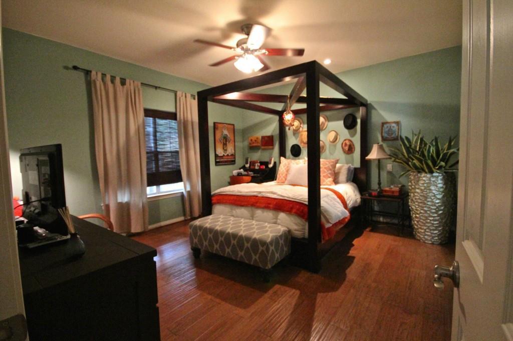 Sold Property | 4405 Molokai Drive Austin, TX 78749 9