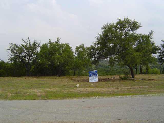 Sold Property | 16 Rancho Cielo CT Lago Vista, TX 78645 0