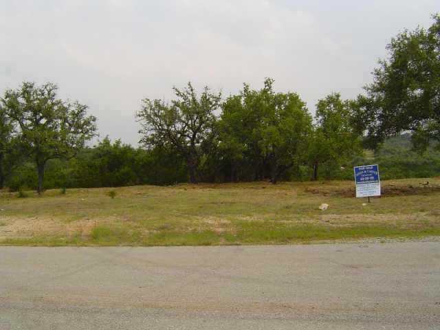 Sold Property | 16 Rancho Cielo CT Lago Vista, TX 78645 1