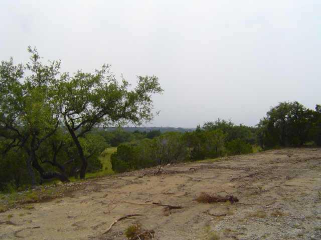 Sold Property | 16 Rancho Cielo CT Lago Vista, TX 78645 3