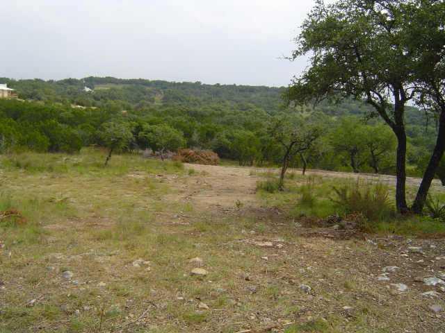 Sold Property | 16 Rancho Cielo CT Lago Vista, TX 78645 5