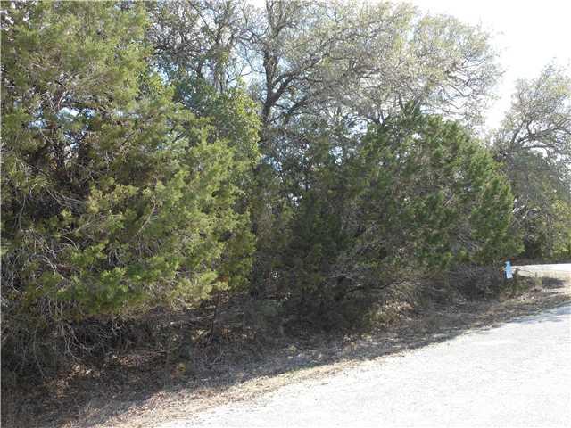 Sold Property | 22016 Redbird Drive Lago Vista, TX 78645 0