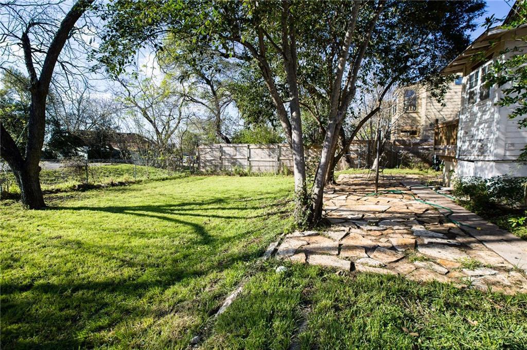 Closed   312 S Church Street Georgetown, TX 78626 28