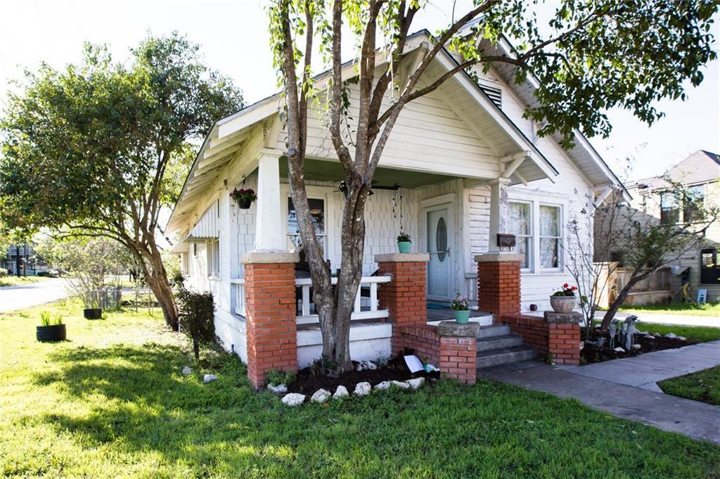 Closed   312 S Church Street Georgetown, TX 78626 31