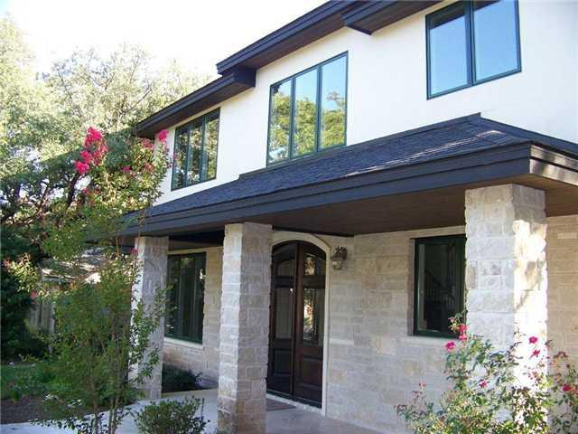Sold Property | 2401 Westover Road Austin, TX 78703 18