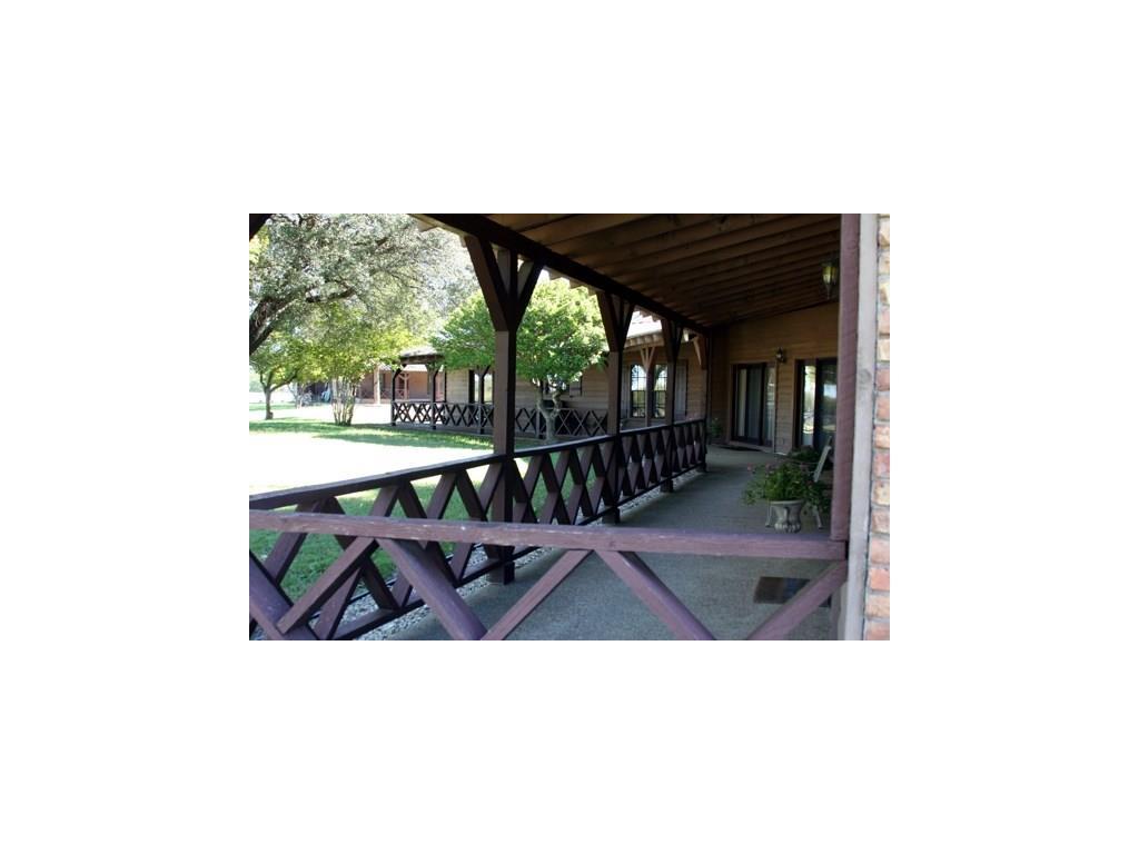 Sold Property | 1291 Gray Branch Road McKinney, Texas 75071 10