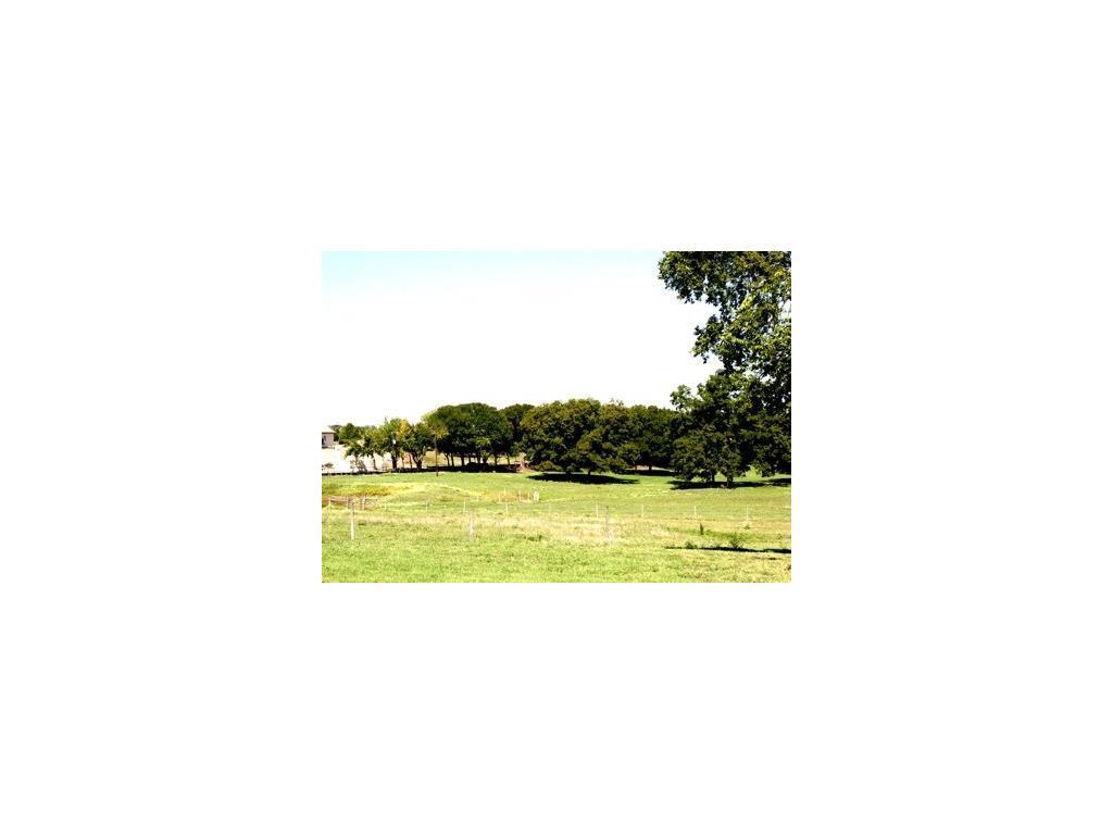 Sold Property | 1291 Gray Branch Road McKinney, Texas 75071 13