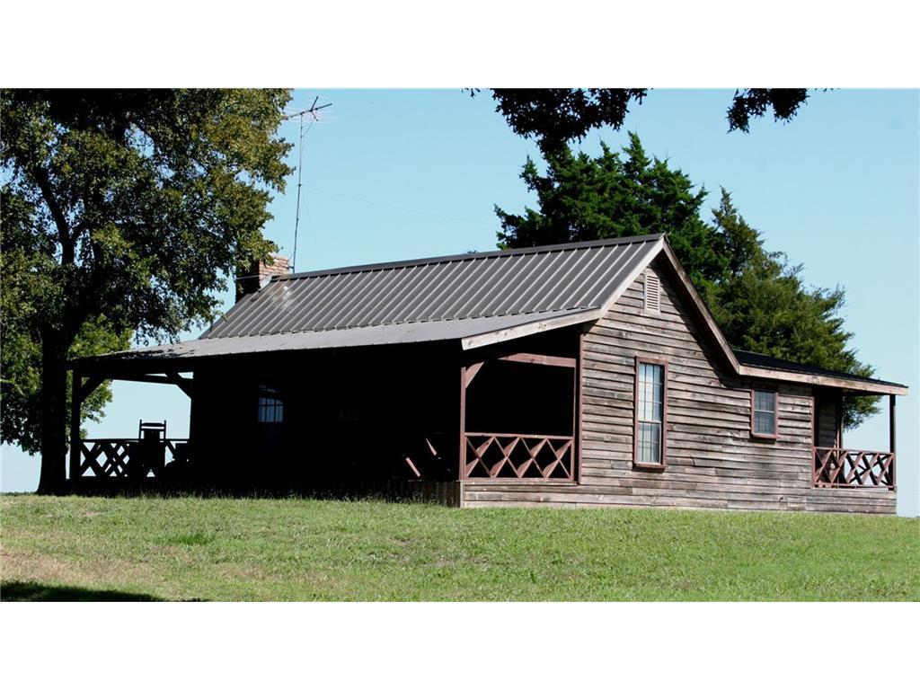 Sold Property | 1291 Gray Branch Road McKinney, Texas 75071 3