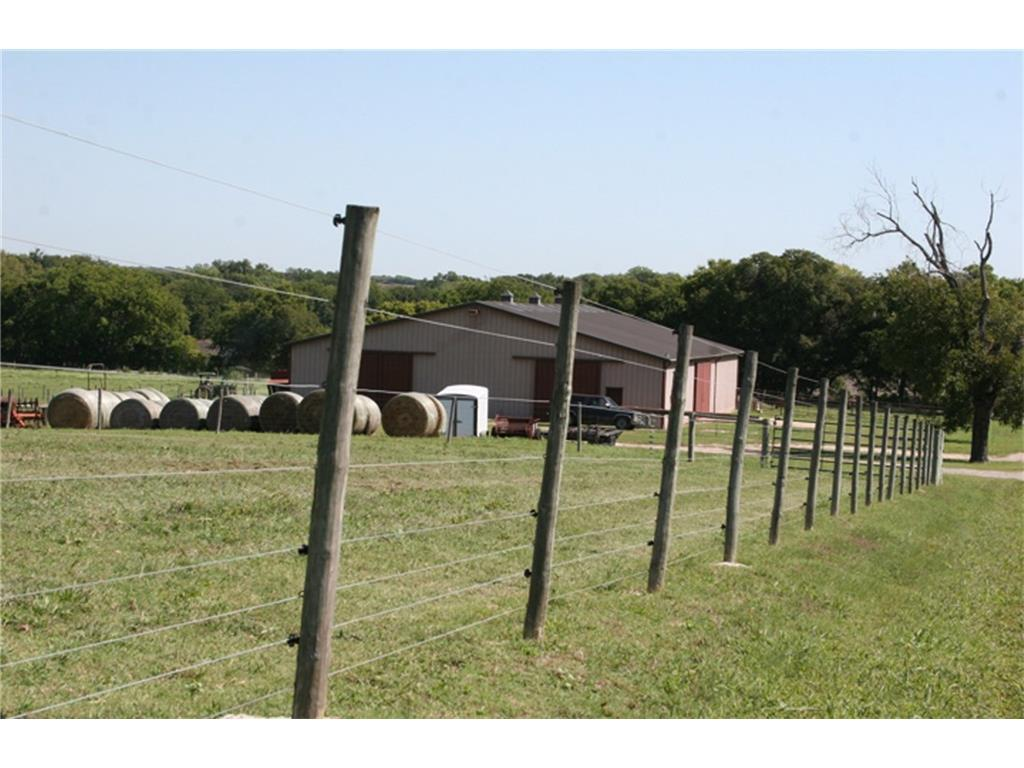 Sold Property | 1291 Gray Branch Road McKinney, Texas 75071 4