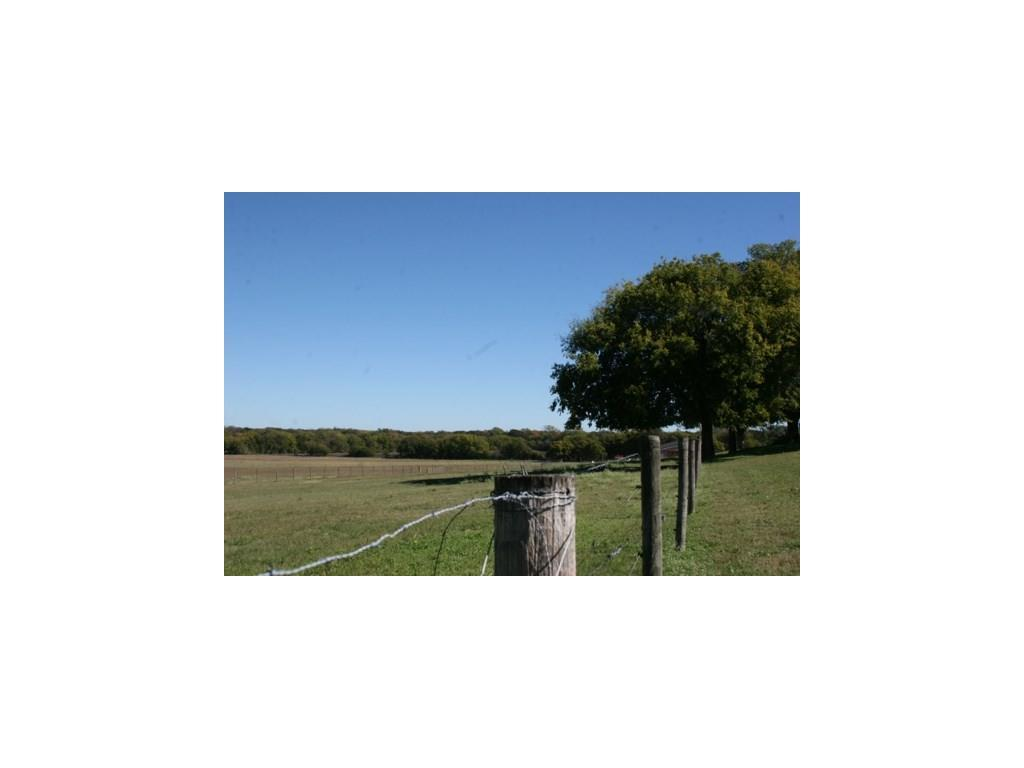 Sold Property | 1291 Gray Branch Road McKinney, Texas 75071 6