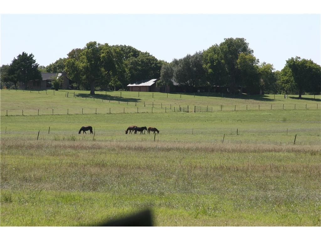 Sold Property | 1291 Gray Branch Road McKinney, Texas 75071 7
