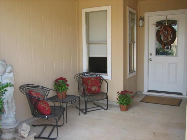 Sold Property | 12422 Wycliff Lane Austin, TX 78727 1
