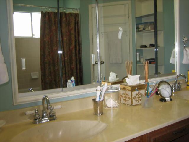 Sold Property | 12422 Wycliff Lane Austin, TX 78727 10