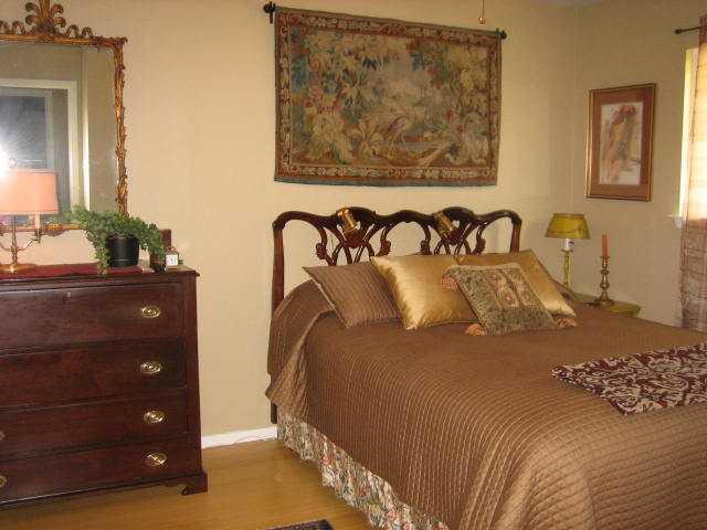 Sold Property | 12422 Wycliff Lane Austin, TX 78727 13