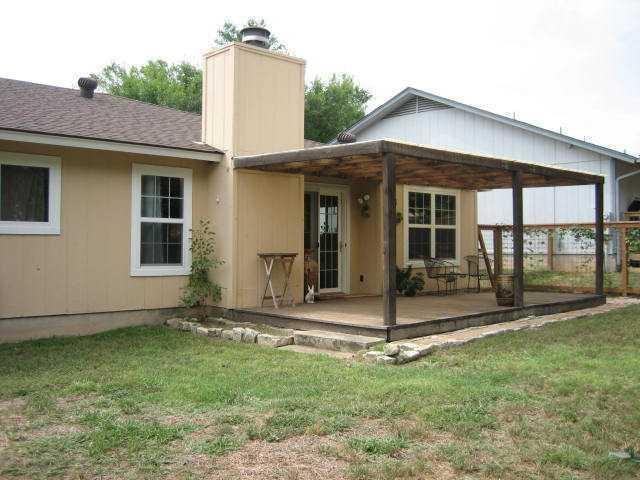 Sold Property | 12422 Wycliff Lane Austin, TX 78727 14