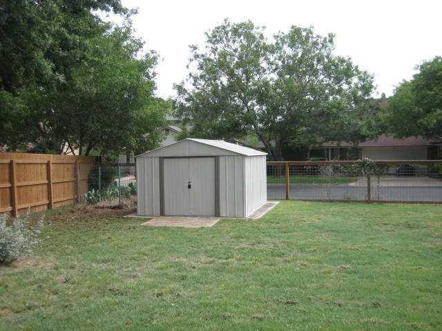 Sold Property | 12422 Wycliff Lane Austin, TX 78727 15