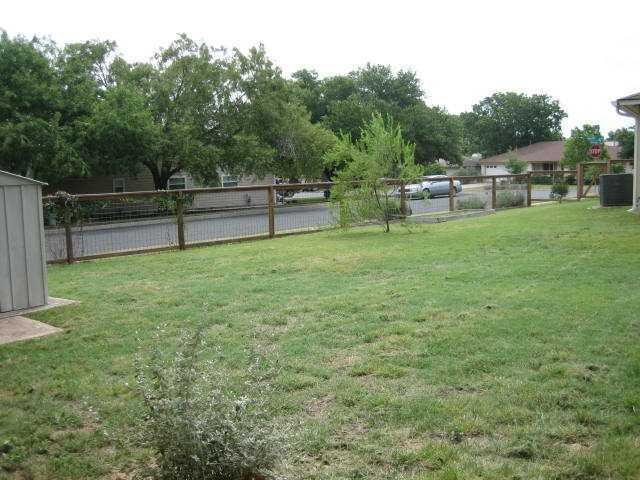 Sold Property | 12422 Wycliff Lane Austin, TX 78727 16