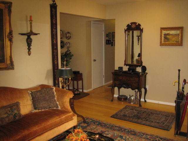 Sold Property | 12422 Wycliff Lane Austin, TX 78727 2