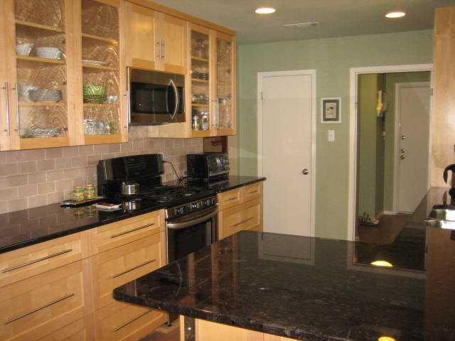 Sold Property | 12422 Wycliff Lane Austin, TX 78727 3
