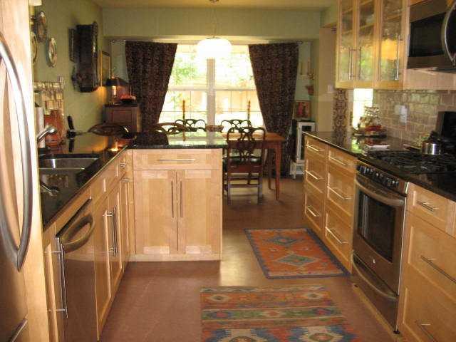 Sold Property | 12422 Wycliff Lane Austin, TX 78727 4