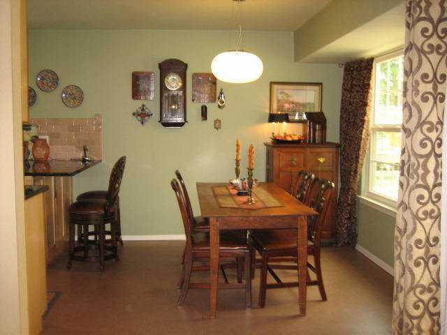Sold Property | 12422 Wycliff Lane Austin, TX 78727 7