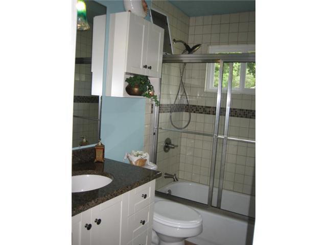 Sold Property | 12422 Wycliff Lane Austin, TX 78727 9